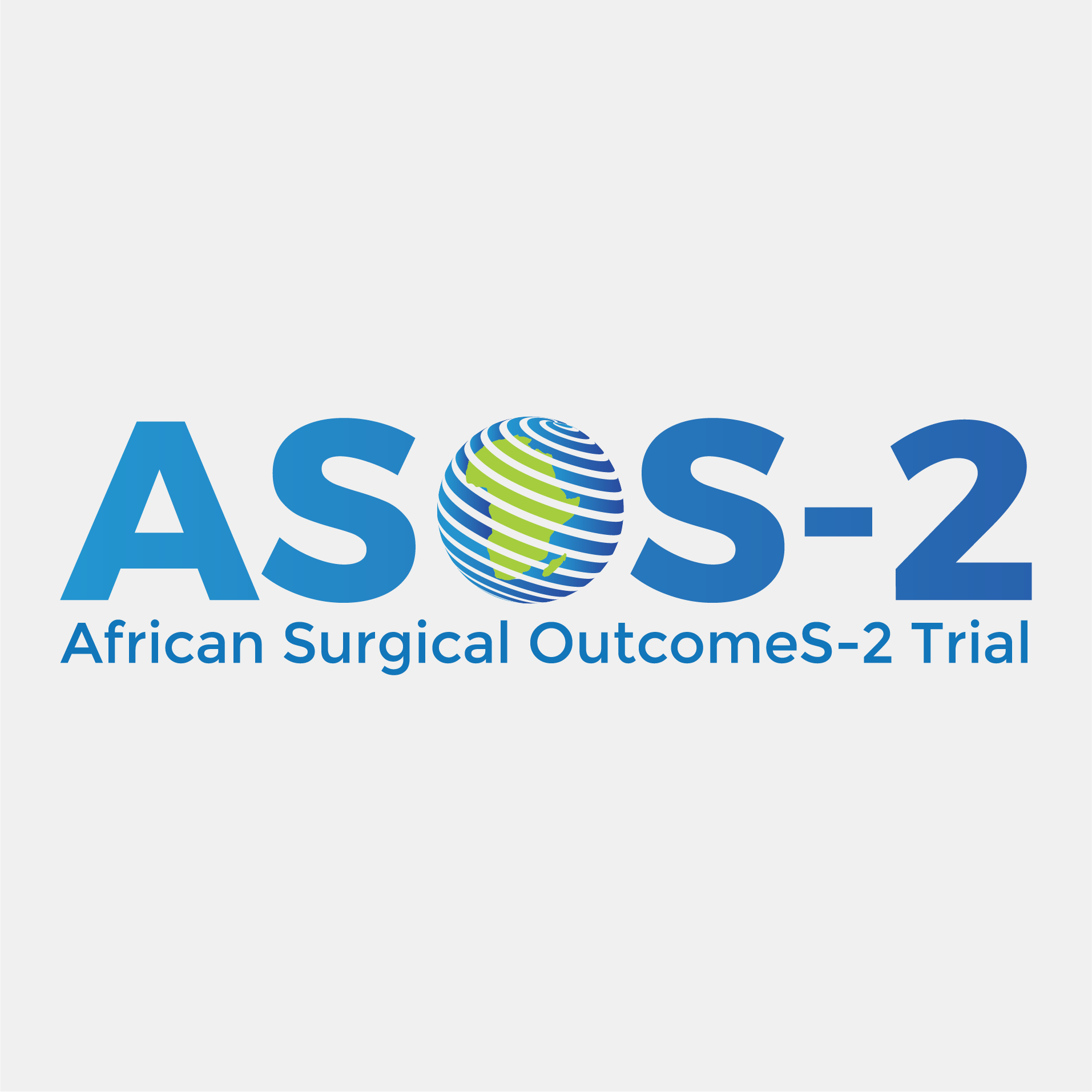 ASOS-2 Registration Now Open